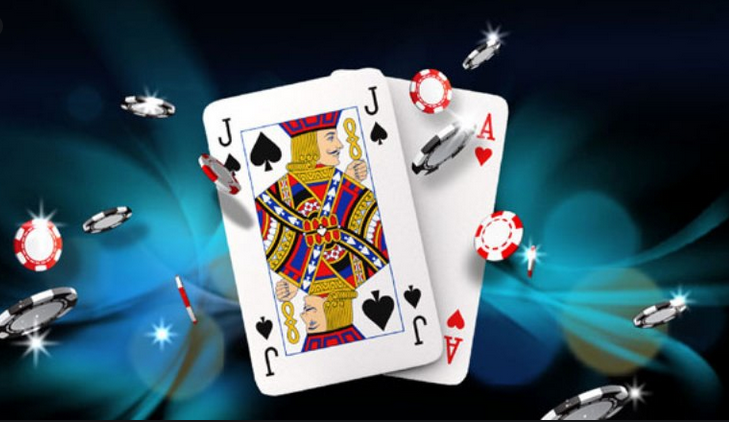 Amazing: The Woori Casino for more money and entertainment