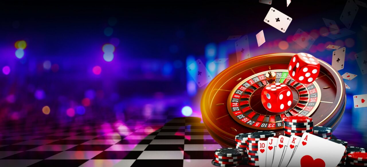 Information about skilled and licensed slots
